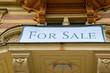 zu verkaufen