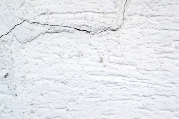 Mauer_Hintergrund_01