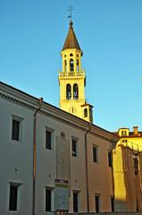Gorizia, Il Duomo