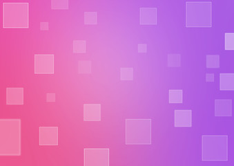 Quadrant Abstract Background