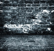 grunge background for your concept or project