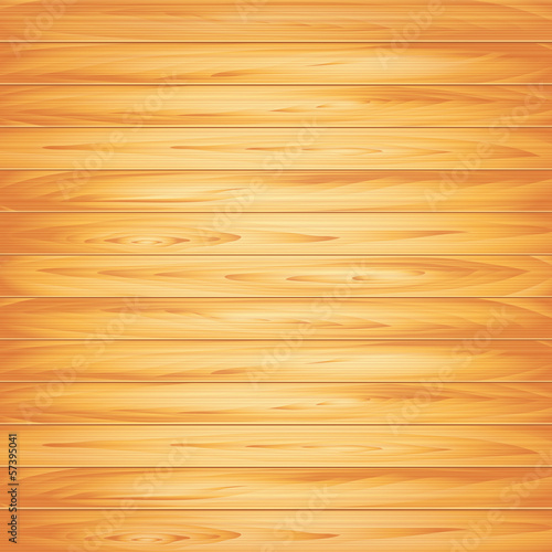 Wood texture, light plank background