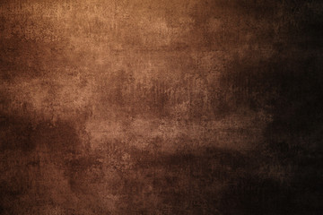 Brauner Hintergrund