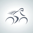 bicycle logo 2013_10 - 08