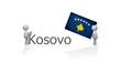 3D - Europe - Kosovo