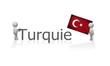 3D - Europe - Turquie