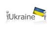 3D - Europe - Ukraine