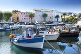 Port Ajaccio Tino Rossi