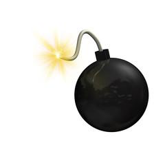 Bombe H2