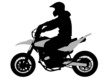 Of road bike