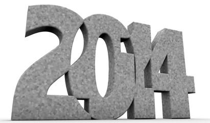 happy new year,2014