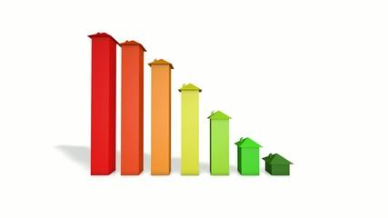 real estate growth arrow 2