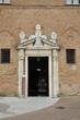 Museo Diocesano d'arte sacra, Siena