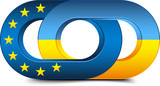 European Union & Ukraine
