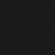 Carbon fiber texture. Seamless vector texture. - 57431645