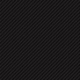 Carbon fiber texture. Seamless vector texture.