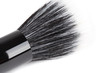 Professional brush for foundation