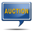 auction icon