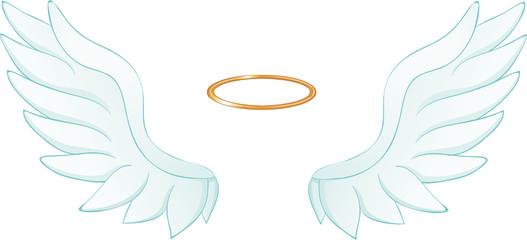 Engelskostüm Engel Kostüm Vorlage
