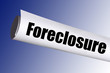 foreclosure legal notice