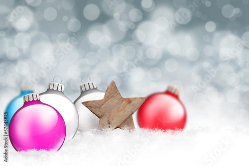 Weihnachten 659