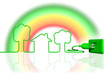 Risparmio energetico_005