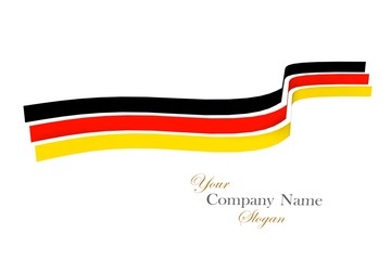 Your company - nastro Germania