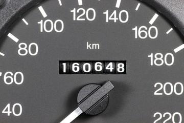 Kilometerstand03