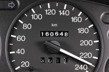 Geschwindigkeit13