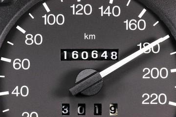 Geschwindigkeit14
