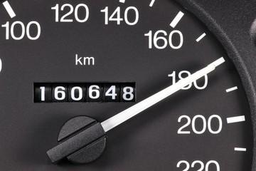 Geschwindigkeit15