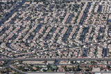 Las Vegas Valley Housing