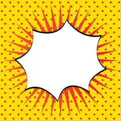 imagination comics icon