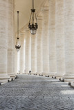 Colonnade - 57467271