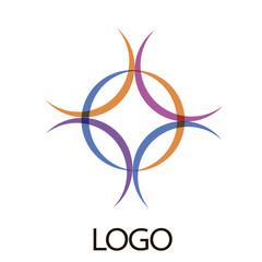 красивый логотип для компании