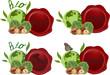 frutta biologica