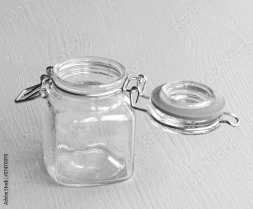 einmachglas sw
