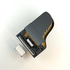 Piano, Flügel,Musik, Sound, Konzert