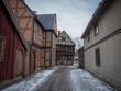 Oslo Folk Museum 006