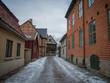 Oslo Folk Museum 005