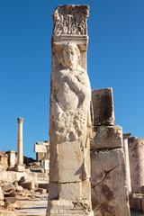 Opgraving van Efeze