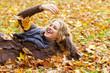 Herbstspaß