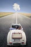 Podróż poślubna - 57476259