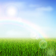 green field - 57486051