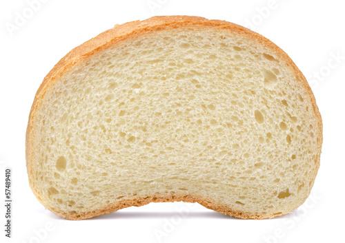 Bread slice - 57489410
