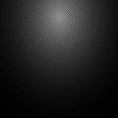dark fiber background texture