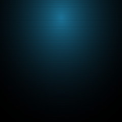 dark fiber background texture