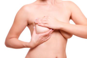 Wunsch nach Brustvergrößerung