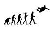 Evolution Skating 2