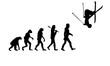 Evolution Skiing 3